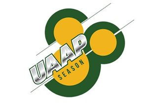 FEU-Diliman inches closer to finals of UAAP juniors football