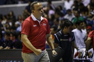 PBA: Struggle continues for Kia Picanto