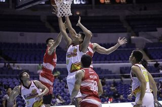 PBA: Relentless Rain or Shine destroys Phoenix by 21 points