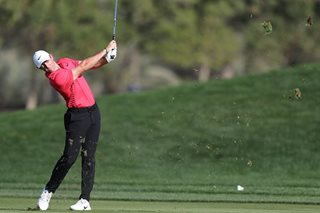 McIlroy to slash Masters two-homes 'production'