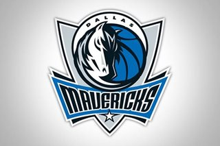 NBA: Dallas Mavericks hit with misconduct allegations
