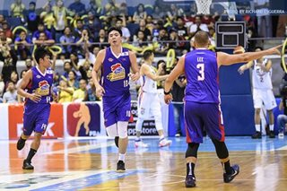 Hotshots banking on defense in Finals showdown against SMB