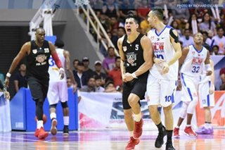 ABL: Alab misses out on automatic semis berth, settles for longer playoff route