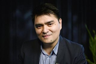Jose Antonio Vargas shares life as undocumented immigrant in new book