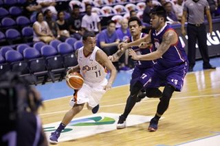 PBA: Near-perfect shooting by Arinze Onuaku powers Meralco past Dyip