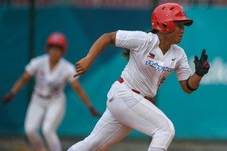 Asian Games: Blu Girls team captain explains failure vs beatable Chinese-Taipei