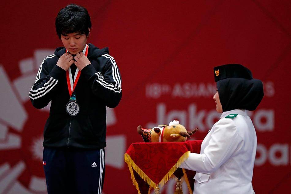 Judo: Kiyomi Watanabe eyeing Olympic spot in Tokyo 2020 1