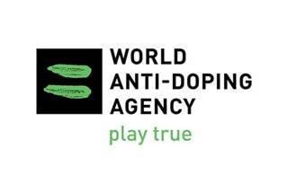 WADA to reinstate Russia after doping suspension: statement