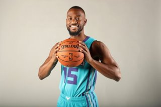 Kemba Walker prefers to remain with Hornets