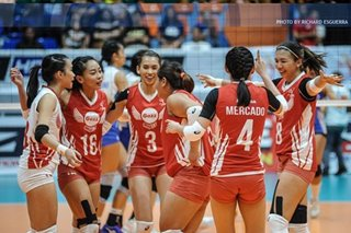 PVL: Angels inch closer to last semis spot