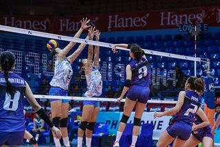 PSL: Foton out to spoil Petron's perfect record