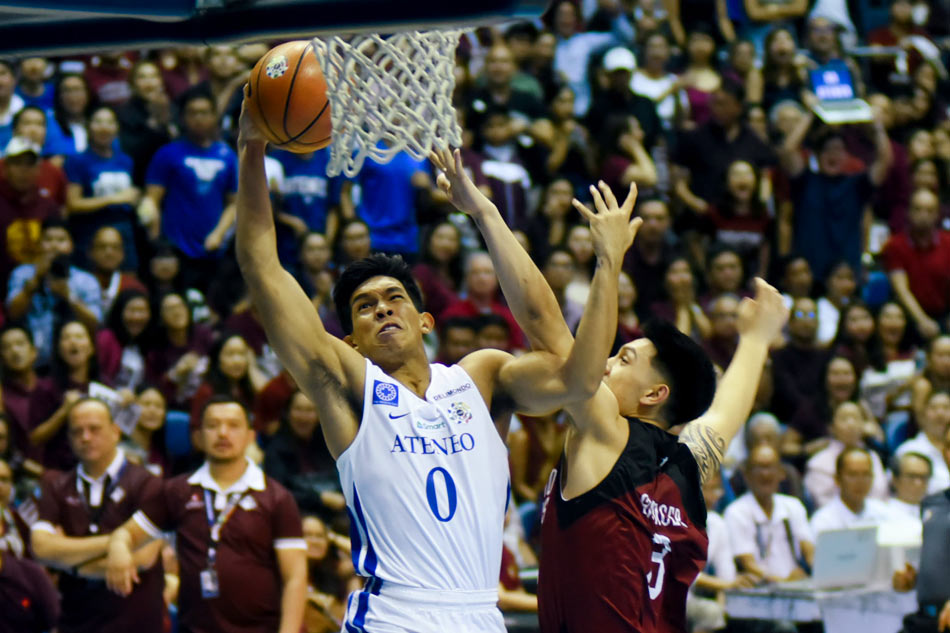 Thirdy ravena – Business Breaking News