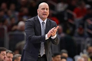 Boylen: Bulls 'moving on' after team meetings