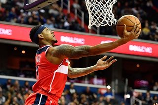 NBA: Wizards lock up Beal with $72M extension