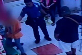Ano ang parusa sa nang-torture ng menor de edad?