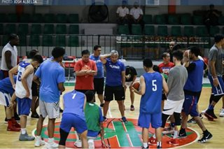 Even with Blatche in the fold, plenty of questions remain for Gilas