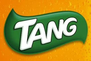 Tang Philippines announces price hike because of sugar tax