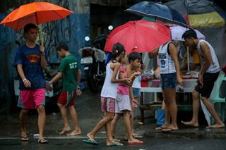 PH ranks 104th among best, worst countries for children