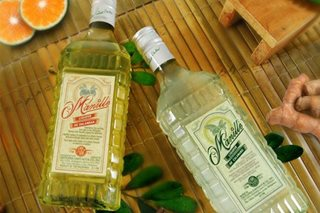 Homegrown distillery eyes tropical flavors for global reach