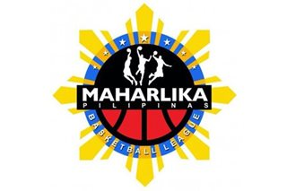 MPBL: Faulty ring ends Navotas vs Muntinlupa game