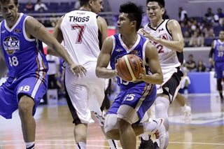 PBA: NLEX nearly squanders 30-point lead, holds on to beat Alaska