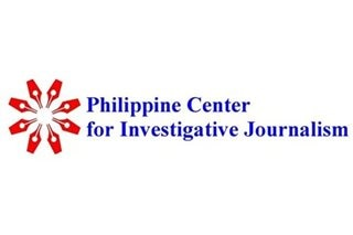 PCIJ brings press freedom advocacy to UP Fair