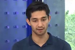 Wil Dasovich says medical marijuana helped him battle cancer