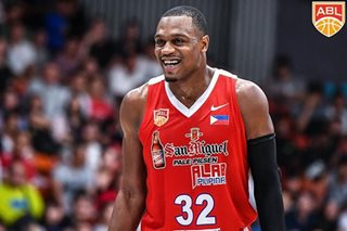 ABL: Alab throttles Saigon, keeps bid for top-2 finish alive