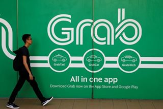 Grab, inireklamo sa ginawang pre-authorization charge