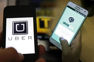 PCC wants Uber, Grab to operate separately amid deal review
