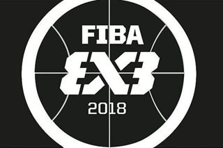 FIBA 3X3 World Cup: Philippines to take on powerhouse teams in group stage