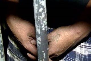 1 patay, 13 arestado sa magkakahiwalay na drug ops sa Cavite