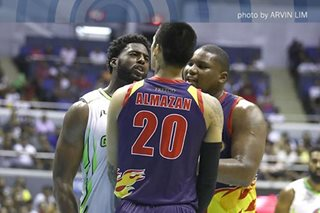GlobalPort import sorry for hit on Tiu, blasts Almazan's 'dirty play'
