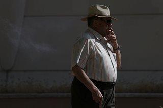 Smoking: A rundown on lighting up