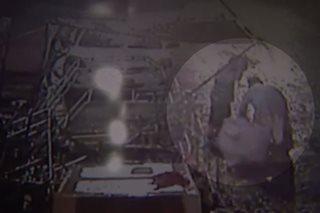 SAPUL SA CCTV: 3 magkakahiwalay na insidente ng nakawan sa Tondo