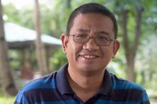 Kin of suspect in Fr. Nilo's slay asserts innocence