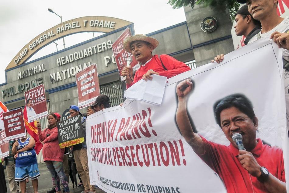 In defense of 'Ka Paeng'
