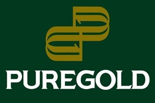 Puregold net income up 25.6 percent in first half