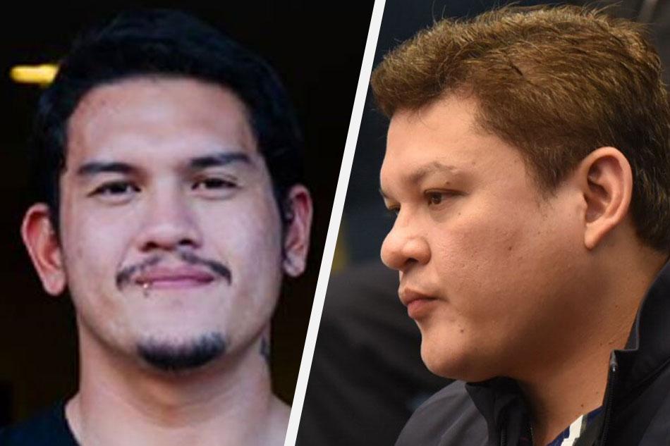 Duterte sons join sister Sara's Hugpong party 1