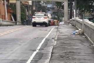 Road repairs ng MMDA sa 'ber months,' inaalmahan na ng ilang netizens