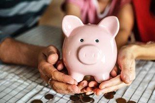 TIPS: Bakit mahalaga magkaroon ng 'emergency fund'