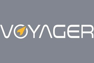 PLDT closes $175-M investment in Voyager from KKR, Tencent