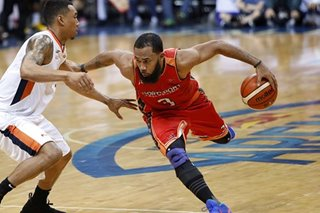 PBA: NorthPort eyes outright QF berth vs Ginebra