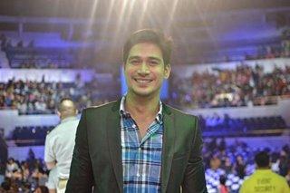 'G*go ka ba?' Piolo provoked by follower's malicious comment