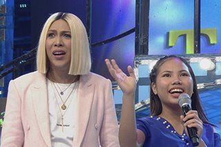WATCH: Mindanao teen joins 'Tawag,' ends up with 'PBB' audition slot