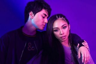 'She knows me so well': Edward, itinuturing si Maymay na 'biggest critic, biggest supporter'