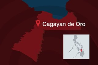 Ex-Cagayan de Oro village chief found guilty of raping minor