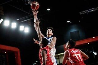 FIBA World Cup: Kai Sotto sa final 12 ng Gilas? 'Baka gulatin tayo'
