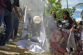 A decade of wait: Where are key personalities in the Maguindanao massacre now?