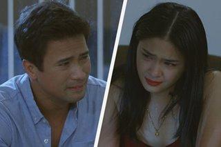 Adultery vs Jade at Ace sa 'Halik' mainit na pinag-uusapan